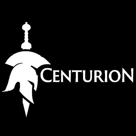 CenturionXL